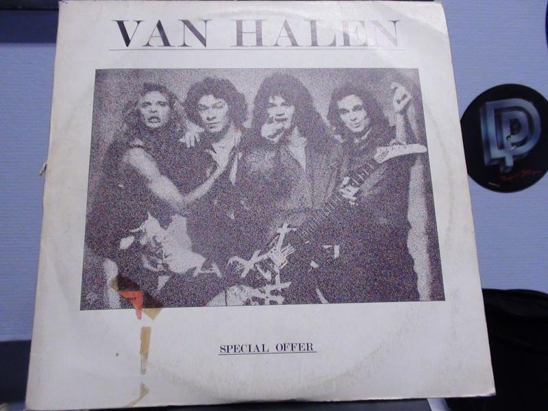 VAN HALEN Dsc00115