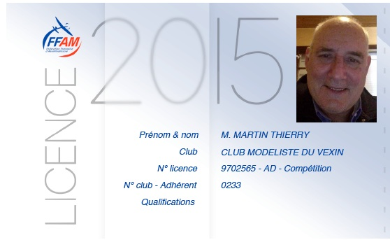 F5J de Brétigny-Aéro Club des Cigognes-19 avril - Page 2 Licenc10