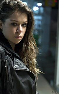 Tatiana Maslany X23-210