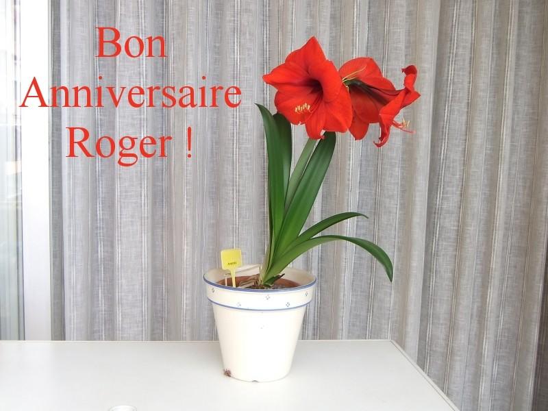 Bon anniversaire, Roger - Page 2 Aroger10