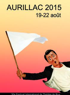 Pour ses 30 ans, Aurillac hisse le drapeau blanc ! Affich10