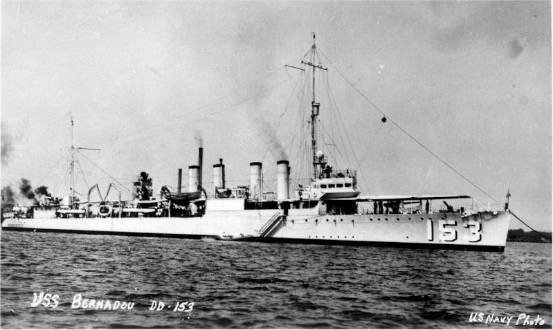 Navires marchands belges coulés lors de la 2ème guerre - Page 4 Gandia12
