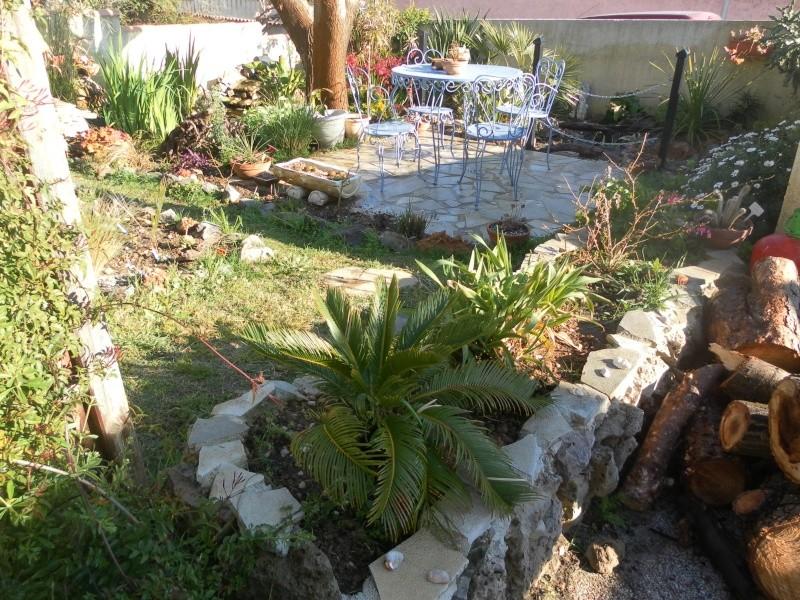 le jardin de syljou - Page 2 Sam_3019