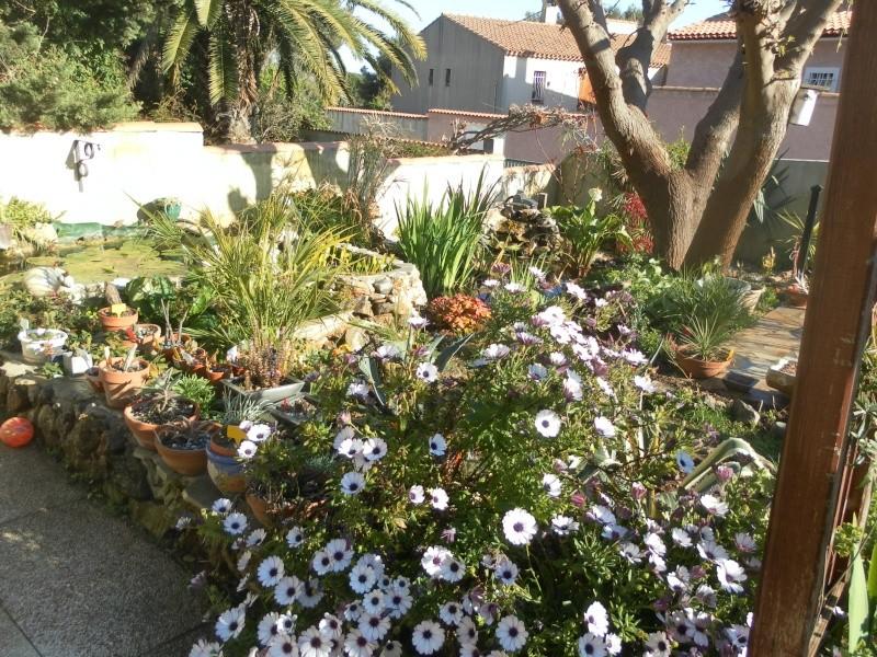 le jardin de syljou - Page 2 Sam_3020