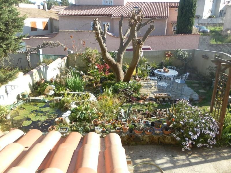 le jardin de syljou - Page 2 Sam_3030