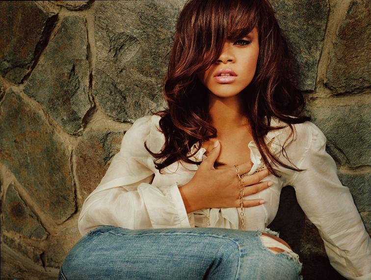 Rihanna-рианна Rihan210