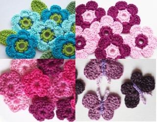 recherche crochet !!!! urgent (lol) 12454410