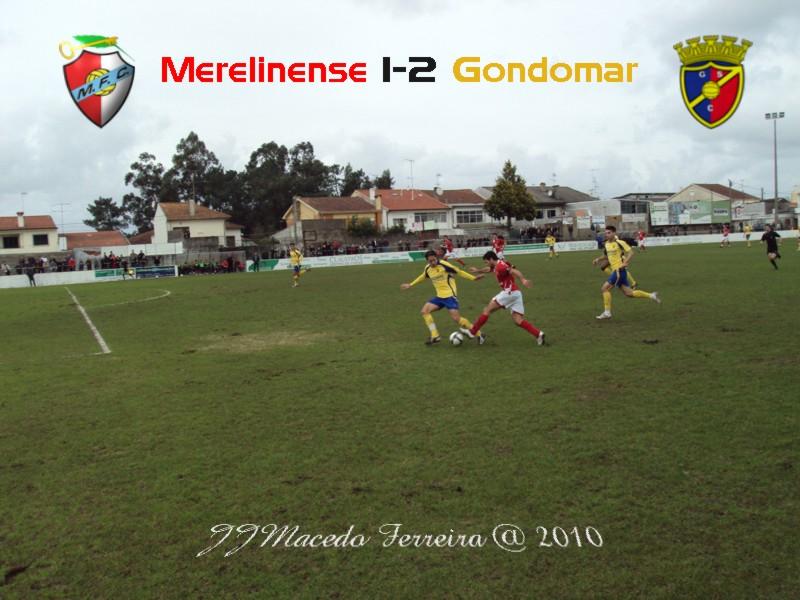 Merelinense 1-2 Gondomar (13ª jornada) Beck_f11