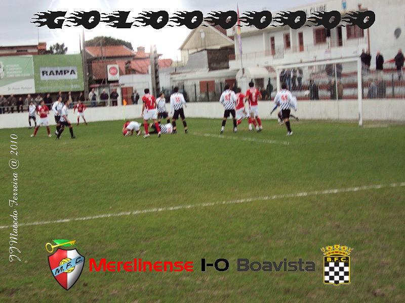 Merelinense 1-0 Boavista (15ª jornada) Golo_r10
