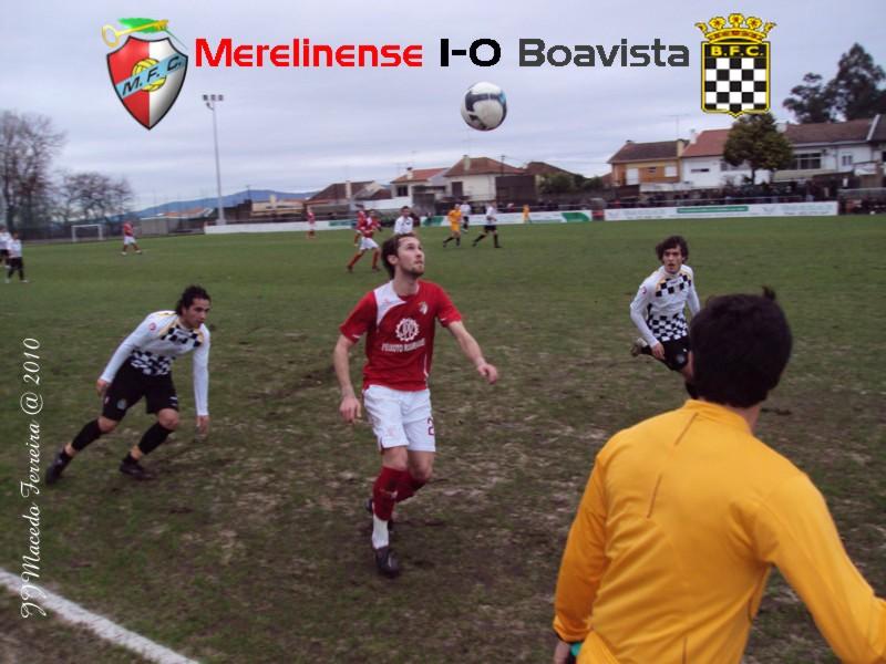 Merelinense 1-0 Boavista (15ª jornada) Ivo_fo10