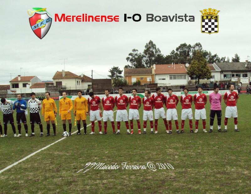 Merelinense 1-0 Boavista (15ª jornada) Mrl_bo10