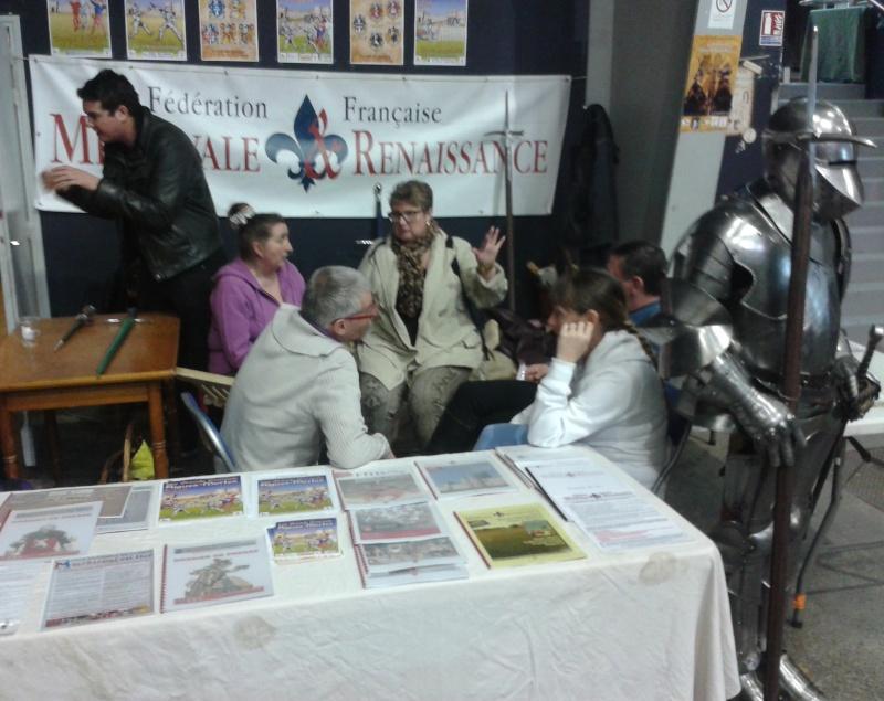 [11 et 12/04/2015] Marché de l'Histoire de Pontoise 310