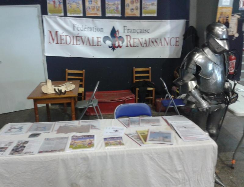 [11 et 12/04/2015] Marché de l'Histoire de Pontoise 710