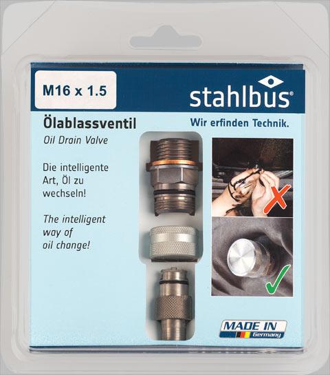 Tuto pour vidange huile moteur - Page 5 Stalhb10