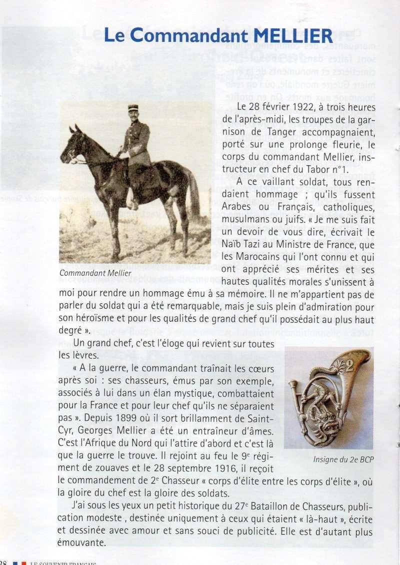 2e bataillon Img04010