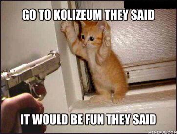 [Jeu forum] Même humour meme combat ! Image10