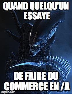 [Jeu forum] Même humour meme combat ! M4sw711