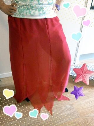 [En cours] Sailor Moon - Princesse Kakyuu 10658910