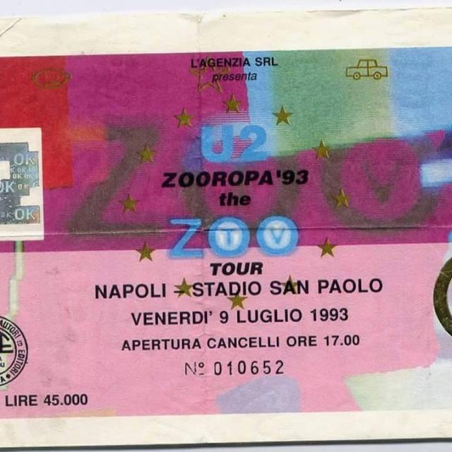[La Parola Ai Fans] Antonio Boccia 00111