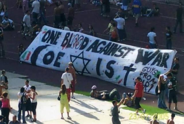 [La Parola Ai Fans] Antonio Boccia 00211