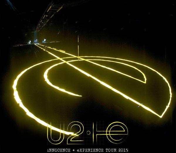 Resoconto generale prove U2: dal 21/04 ad oggi [SPOILER] Large12