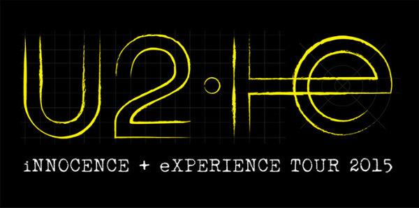 #U2ieTourItaliaNews: l'hashtag che unisce tutti gli U2 Italian fans U2tour10