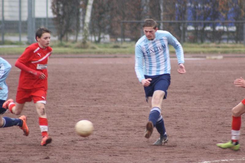 15.Spiel: TuS Rot-Weiß Koblenz II - SG BAWA 0:6 (0:4) Img_4011