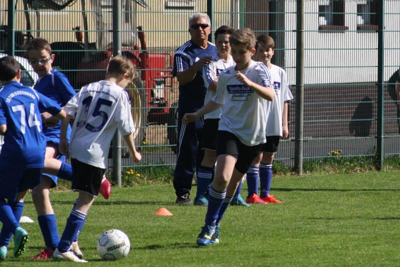 4.Spieltag: BaWa - SC Bad Bodendorf II 5:0 (2:0) Img_4366