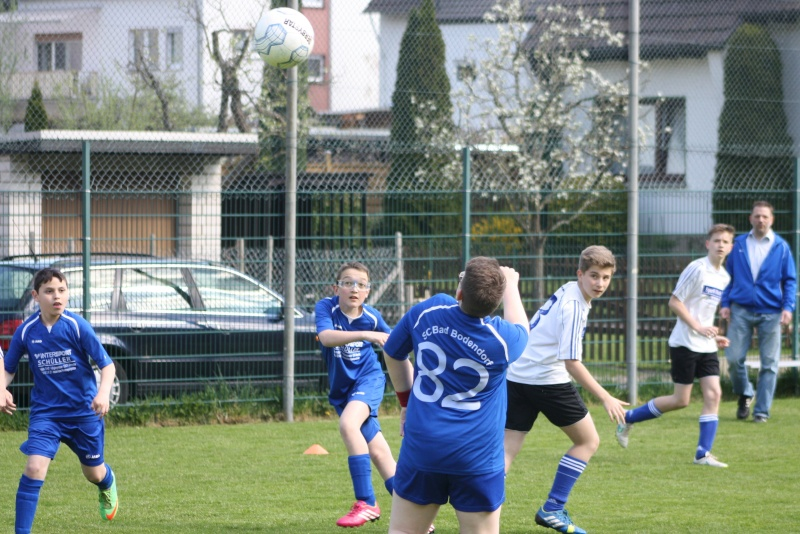 4.Spieltag: BaWa - SC Bad Bodendorf II 5:0 (2:0) Img_4367