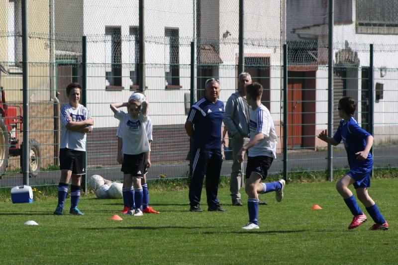 4.Spieltag: BaWa - SC Bad Bodendorf II 5:0 (2:0) Img_4368