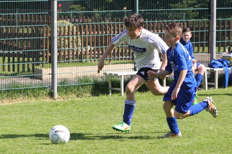 4.Spieltag: BaWa - SC Bad Bodendorf II 5:0 (2:0) Img_4369