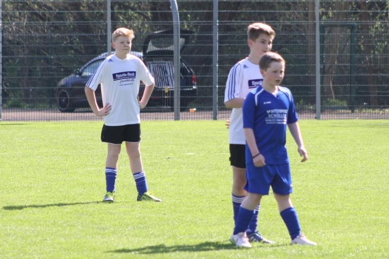 4.Spieltag: BaWa - SC Bad Bodendorf II 5:0 (2:0) Img_4370
