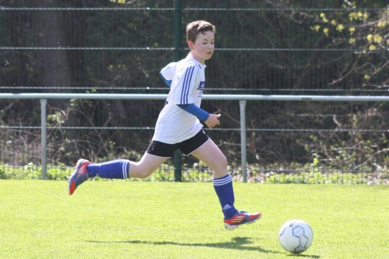 4.Spieltag: BaWa - SC Bad Bodendorf II 5:0 (2:0) Img_4410