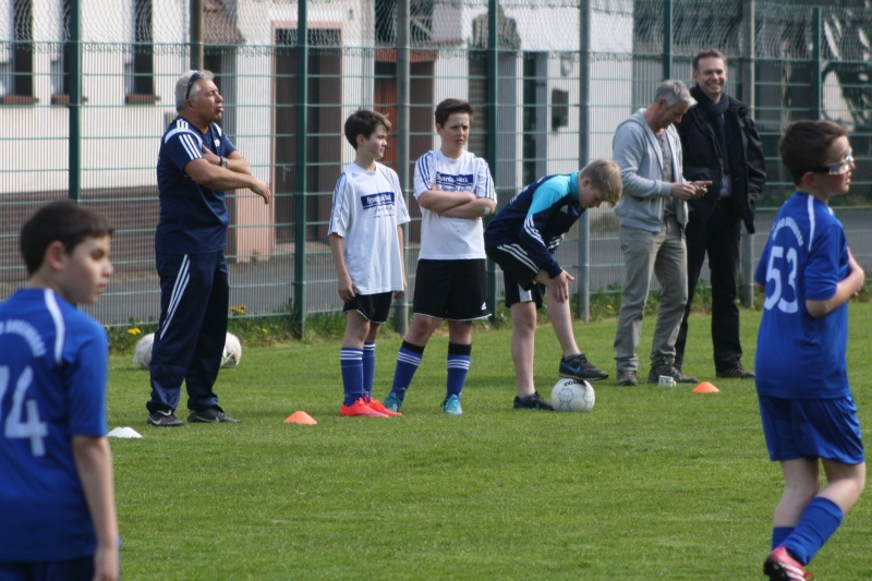 4.Spieltag: BaWa - SC Bad Bodendorf II 5:0 (2:0) Img_4412