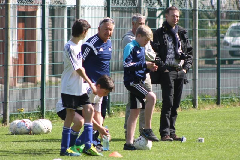4.Spieltag: BaWa - SC Bad Bodendorf II 5:0 (2:0) Img_4428