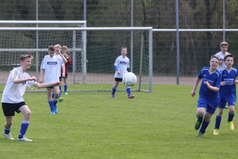 4.Spieltag: BaWa - SC Bad Bodendorf II 5:0 (2:0) Img_4430