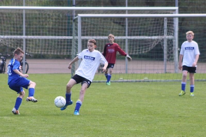 4.Spieltag: BaWa - SC Bad Bodendorf II 5:0 (2:0) Img_4431
