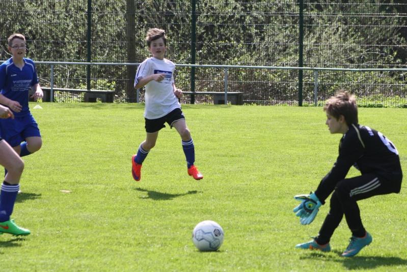 4.Spieltag: BaWa - SC Bad Bodendorf II 5:0 (2:0) Img_4435
