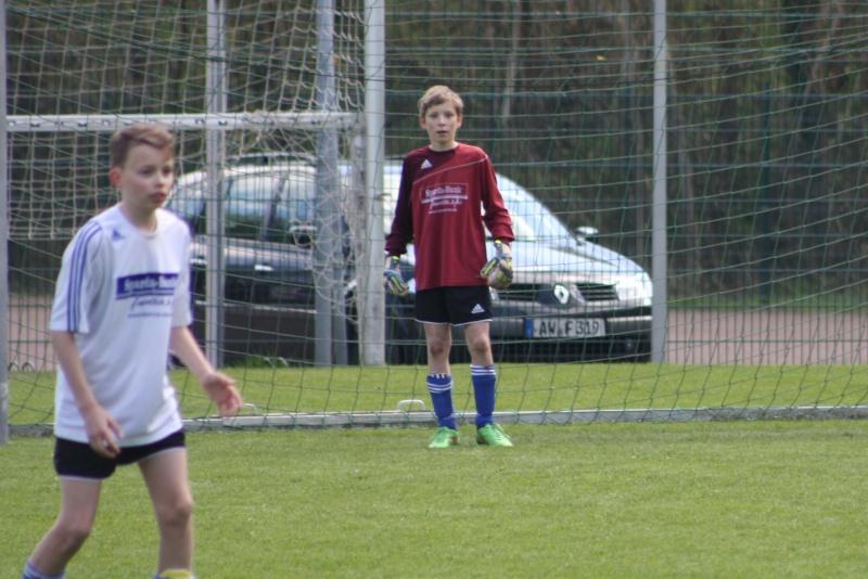 4.Spieltag: BaWa - SC Bad Bodendorf II 5:0 (2:0) Img_4440