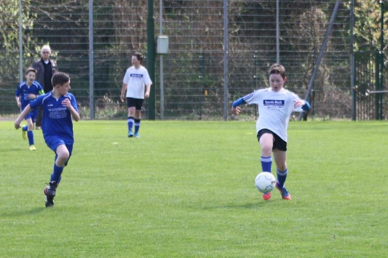 4.Spieltag: BaWa - SC Bad Bodendorf II 5:0 (2:0) Img_4441