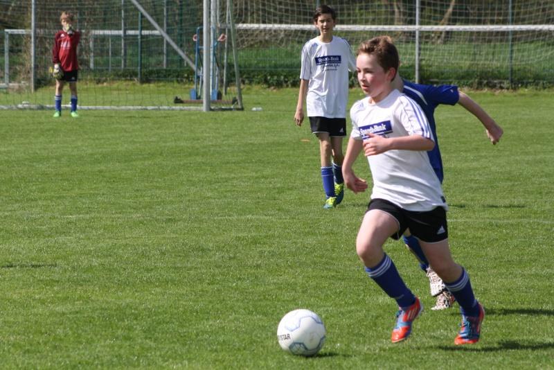 4.Spieltag: BaWa - SC Bad Bodendorf II 5:0 (2:0) Img_4453