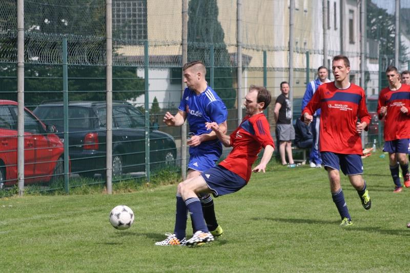 22.Spieltag: BaWa - SG Oberahrtal/Barweiler 4:2 (2:1) Img_4511