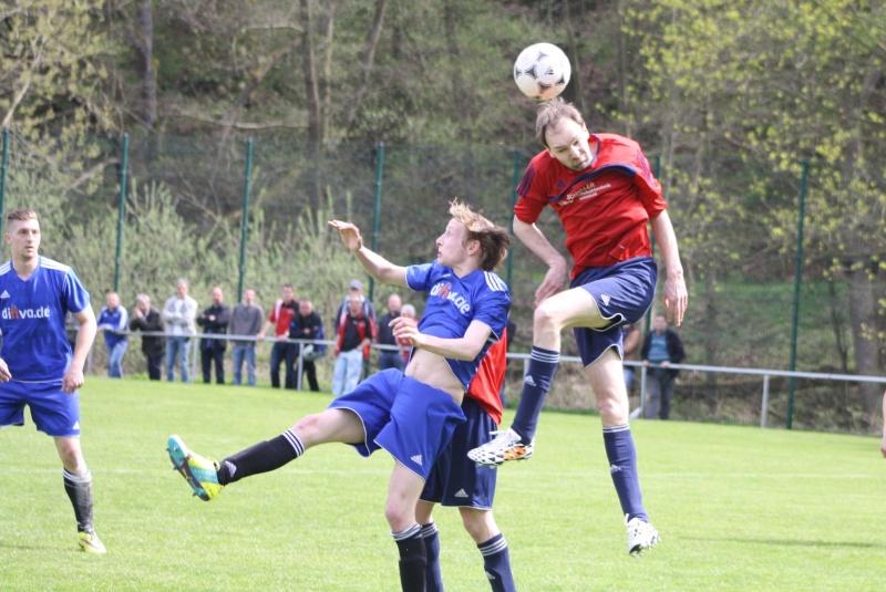 22.Spieltag: BaWa - SG Oberahrtal/Barweiler 4:2 (2:1) Img_4512