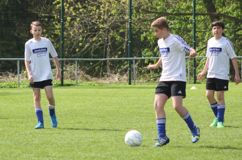 4.Spieltag: BaWa - SC Bad Bodendorf II 5:0 (2:0) Img_4517