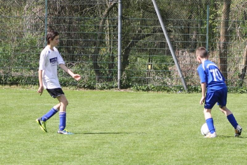 4.Spieltag: BaWa - SC Bad Bodendorf II 5:0 (2:0) Img_4519