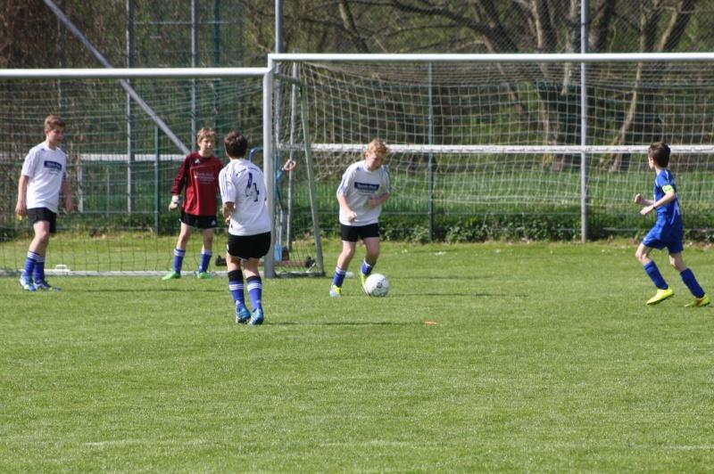 4.Spieltag: BaWa - SC Bad Bodendorf II 5:0 (2:0) Img_4520