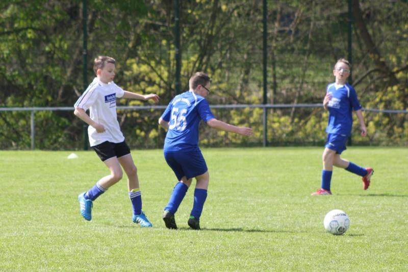 4.Spieltag: BaWa - SC Bad Bodendorf II 5:0 (2:0) Img_4523