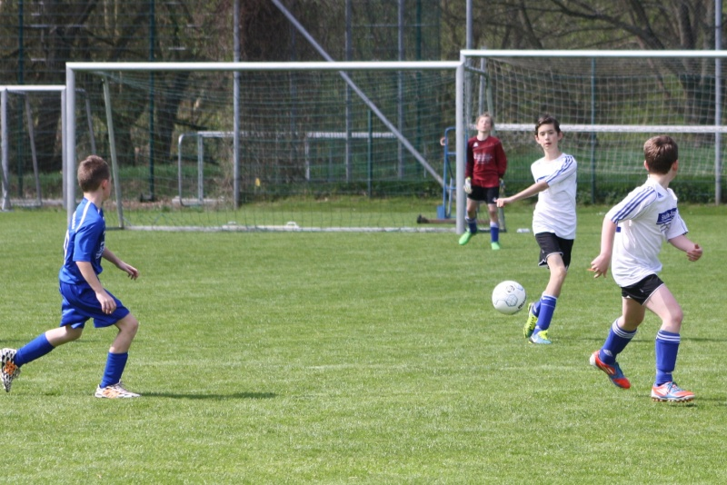 4.Spieltag: BaWa - SC Bad Bodendorf II 5:0 (2:0) Img_4530