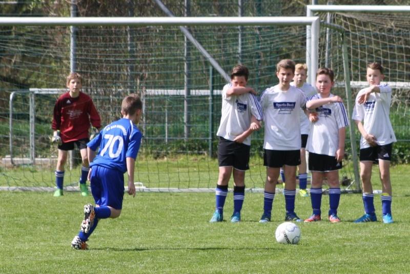 4.Spieltag: BaWa - SC Bad Bodendorf II 5:0 (2:0) Img_4531