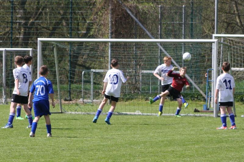 4.Spieltag: BaWa - SC Bad Bodendorf II 5:0 (2:0) Img_4532